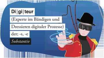 schmuckisch.ch